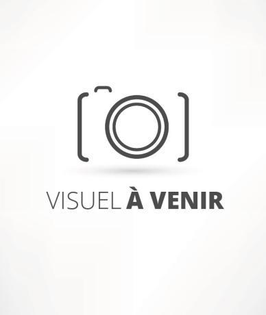 Bourgogne Blanc Fût de Chêne 2013 - 75cl